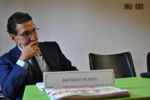 Antonio-Rosati_full