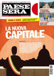 La-nuova-Capitale_full