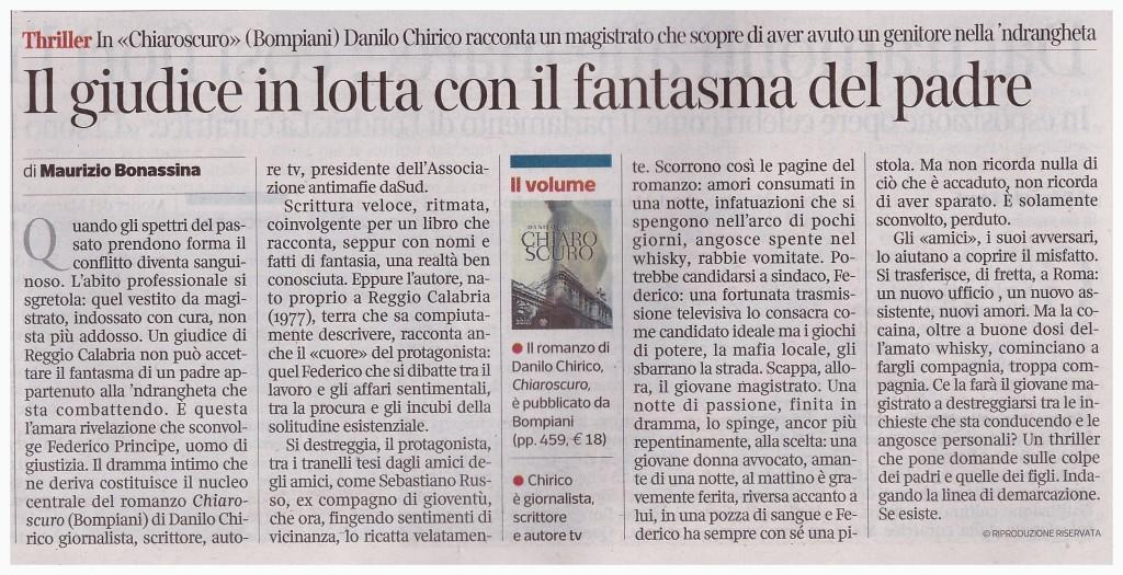 Bonassina Corriere